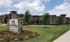 Landon Ridge at Sugar Land Independent Living