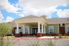 Lyndale Abilene Memory Care (NOW OPEN)