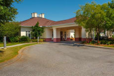 The Brennity at Daphne Assisted Living & Memory Care