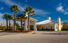 The Brennity at Tradition Senior Living