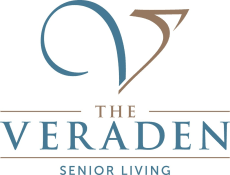 The Veraden Senior Living
