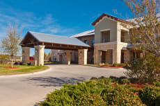 Waterview The Cove Assisted Living & Memory Care
