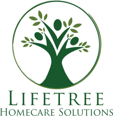 Lifetree Homecare Solutions