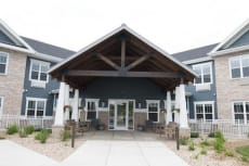 Home Again Assisted Living - Waunakee