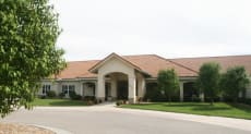 Brookdale East Wichita