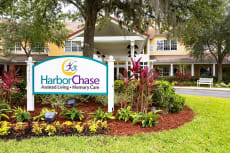 HarborChase of Jacksonville