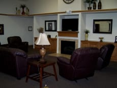 Good Life Senior Living Amarillo