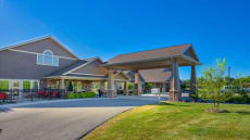Charter Senior Living of Bay City
