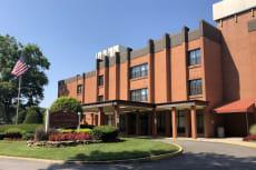 Luxor Nursing and Rehabilitation at Mills Pond