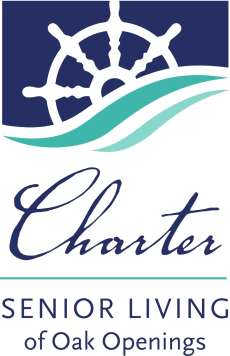 Charter Senior Living of Oak NOW OPEN