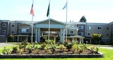 Brookdale Foundation House
