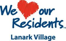 Lanark Village