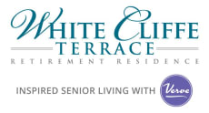 White Cliffe Terrace Retirement Residence