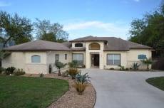 Golden Oaks Assisted Living LLC