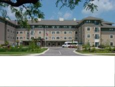 Cordia Senior Residence