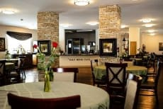McClellan Senior Living