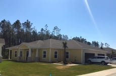 Seagrass Village Panama City Beach - Independent Living