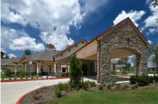 Ella Springs Senior Living Community