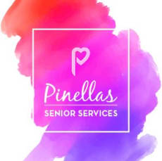 Pinellas Senior Services, LLC