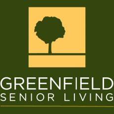 Greenfield of Lansdale