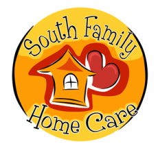 South Family Care Home