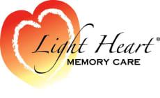 Light Heart Memory Care - Webster