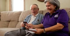 Home Instead Senior Care - Beaumont, TX