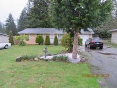#1 Helana's Adult Family Homes LLC