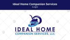 Ideal Home Companion Services