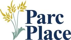Parc Place