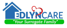 Edlyncare, LLC
