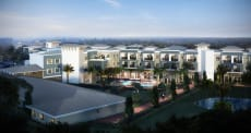 Seagrass Village of Port Orange (Opening Winter 2019)