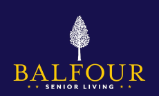 Balfour Retirement Community
