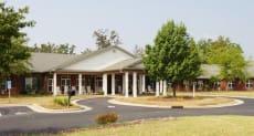 Brookdale Skeet Club