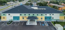 Senior Point Assisted Living Facility