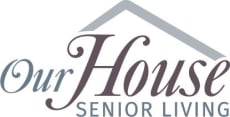 Our House Senior Living Assisted Care - Austin