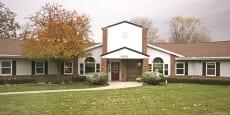 Our House Senior Living Memory Care - Janesville