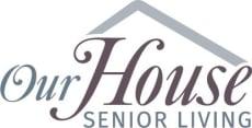 Our House Senior Living Memory Care - Menomonie