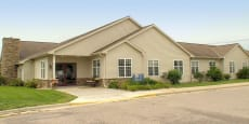 Our House Senior Living Senior Apartments - Richland Center
