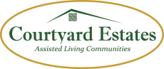 Courtyard Estates at Hawthorne Crossing