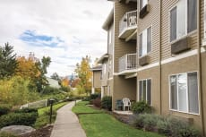 Maple Ridge Senior Living
