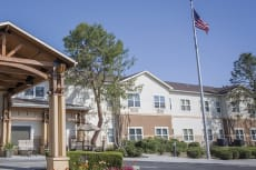 50 Memory Care Facilities near Bakersfield, CA| A Place For Mom