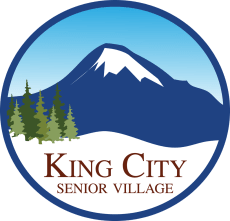King City Senior Village