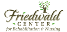 Friedwald Center for Rehabilitation and Nursing