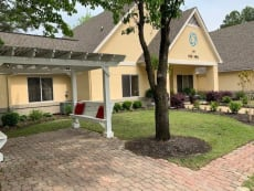 Foxbridge Assisted Living & Memory Care