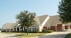 Meadow Creek Senior Living