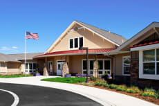 MorningStar Memory Care at Bear Creek