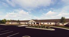Artis Senior Living of Brick NOW OPEN