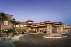 MorningStar Assisted Living & Memory Care of Fountain Hills
