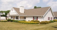 Lake Pointe Villa Assisted Living